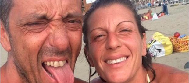 Crollo del ponte Morandi a Genova: muoiono anche Samuele e i genitori - Fanpage.it