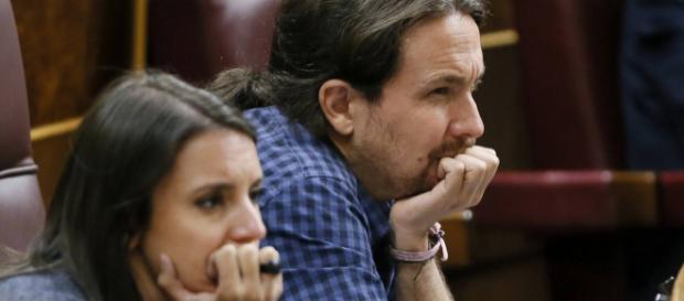 Las faltas de respeto de Eduardo Inda hacia los hijos prematuros de Montero e Iglesias