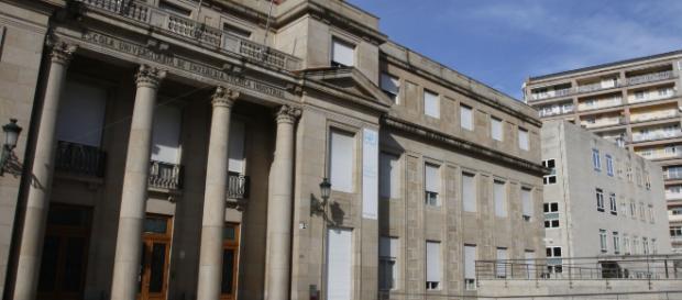 España posiciona 10 universidades entre las 500 mejores del mundo