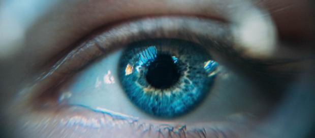 La IA DeepMind de Google detecta 50 enfermedades oculares con precisión