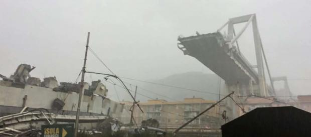 Le viaduc de Gênes, qui présentait de nombreuses défaillances, a causé la mort d'au moins 39 personnes en s'effondrant.