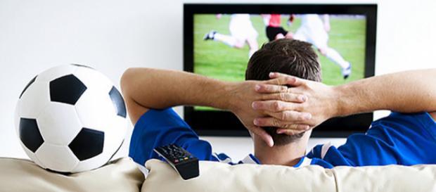 Now Tv di Sky: tutto pronto per un'altra stagione di grande calcio