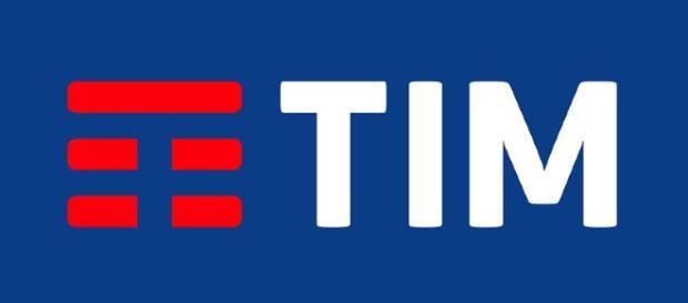 Tim sfida Iliad: nuova promozione a 7 euro al mese per chi effettua la portabilità