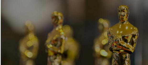 Tres películas preseleccionadas para representar a España en los Oscar 2019