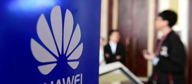 Una nueva ley prohíbe al gobierno de EE.UU. usar Huawei y ZTE