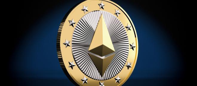 La firma de ciberseguridad Kaspersky revela que Ethereum es la criptomoneda favorita