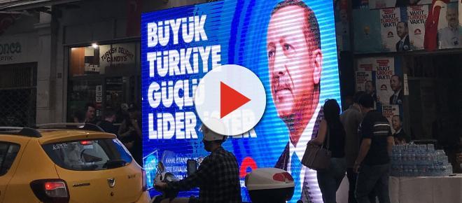 Das türkische Wirtschaftswunder - Leistungbilanz bedenklich - Gefährliche Immobilienblase