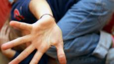 Salerno: abusi sulla nipotina e un'altra bambina, arrestato 70enne