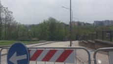 Controlli sul ponte Morandi a Benevento: si valuta la chiusura per i mezzi pesanti