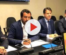 Di Maio vuole nazionalizzare le autostrade
