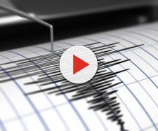 Nuova scossa di terremoto percepita nel napoletano: tutti i paesi interessati
