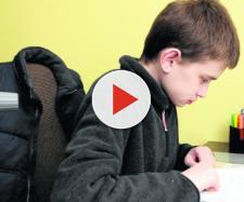 Polonia, 25enne lotta contro la malattia di Fabry: dimostra 12 anni.