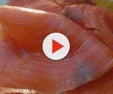 Richiamato salmone affumicato per presunta Listeria: i sintomi del contagio