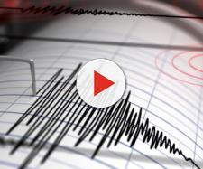 Terremoto, immagine simbolo - Fonte: newnotizie.it