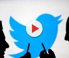 Twitter suspende la cuenta de Alex Jones, dueño de Infowars