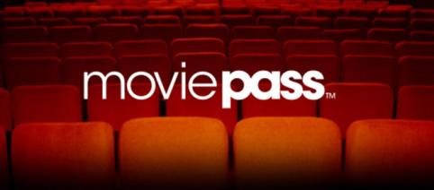 MoviePass parent company facing lawsuit — YouTube - IGN