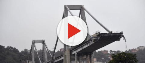 Fallas en la ingenieria del puente Morandi pudieron ocasionar el colapso de la estructura