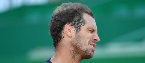A treize jours de Roland-Garros, les Français inquiètent - ATP ... - lefigaro.fr