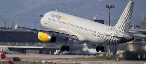 Amenzas de bomba propician desvio de vuelos y suspensión de actividades en aeropuerto de Chile