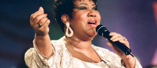 Muere Aretha Franklin tras larga batalla contra el cáncer