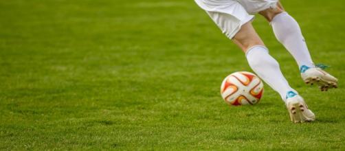 Calendario Serie A della prima giornata: orari anticipi e posticipi