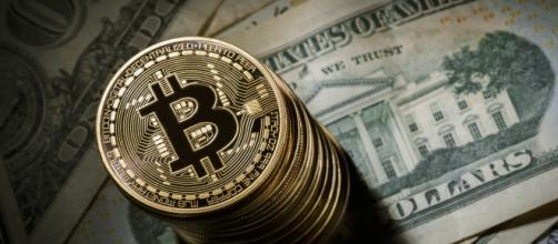 Cryptocurrencies have been crashing... - (Image Credit: arstechnica/Youtube)