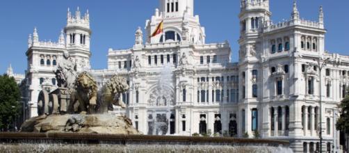 El Ayuntamiento de Madrid condiciona los alquileres de alojamientos vacacionales