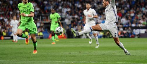 El Real Madrid ofrece más dudas tras perder la Supercopa