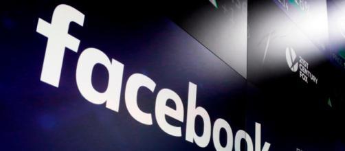 Facebook pretende que sus usuarios creen videos con mayor interacción