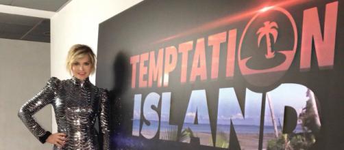 Fra i tentatori di Temptation Island Vip 2018 anche il figlio di Vasco Rossi e l'ex di Mario Balotelli