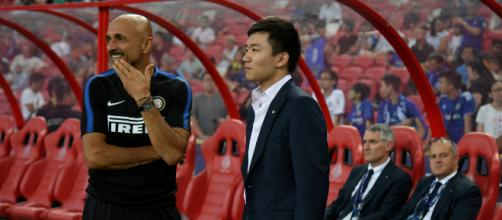 Inter, nuovo colpo in attacco per la Primavera
