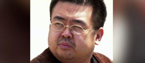 Le procès continue pour les deux meurtrières de Kim Jong-nam, assassiné en Février 2017 à Kuala Lumpur.