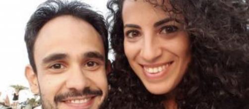Marta Danisi vittima di una falsa lettera
