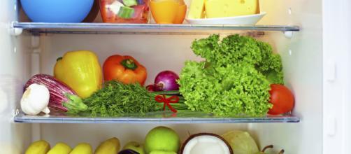 Sicurezza alimentare : il Ministero della Salute e la temperatura del frigo
