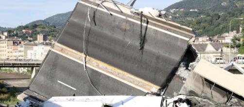 Viaduc de Gênes : les quatre français décédés se rendaient à un festival