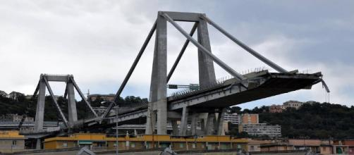 Viaduc de Gênes : l'état des ponts français inquiète