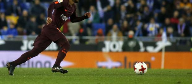 Inter recauda 12 millones de euros