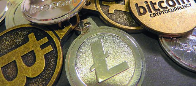 En Tailandia se aprueban 7 compañías de criptodivisas de forma legal
