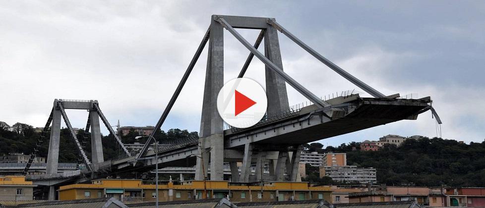 Effondrement du viaduc de Gênes : l'état des ponts français inquiète