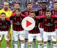 Caccia allo scudetto: una stagione di grande calcio su Now TV di Sky