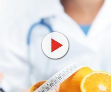 Dieta Low Carb sotto accusa per scarsa longevità