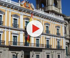 El nuevo Palacio de Gobierno genera rechazo