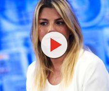 Gossip, Emma Marrone contro un settimanale che le dà della lesbica: 'Fate schifo'.
