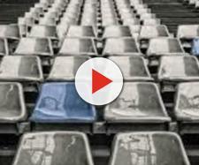 Lazio-Napoli: le probabili formazioni
