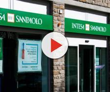 Offerte di lavoro in Banca Intesa San Paolo