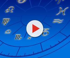 oroscopo della settimana per tutti i segni