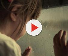 Salerno, stuprava sua nipote di 10 anni - Il Giornale.it