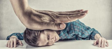 El estrés: Una amenaza a tu salud mental