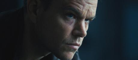 Jason Bourne's world coming to USA Network with 'Treadstone.' YouTube - IGN