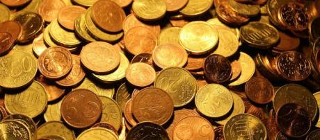 Riforma pensioni, il Governo studia un'esenzione fiscale anche in Italia